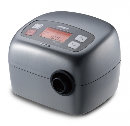 XT-Fit-CPAP-Machine