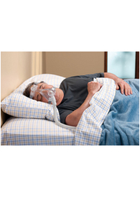 Amara Full Face CPAP Mask-5