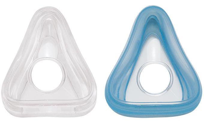Amara Full Face CPAP Mask Cushion