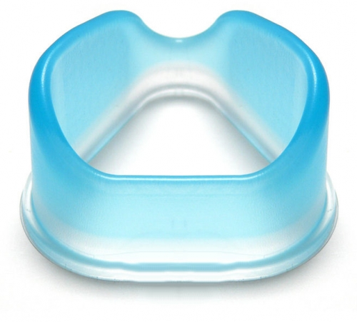 ComfortGel Blue Cushion