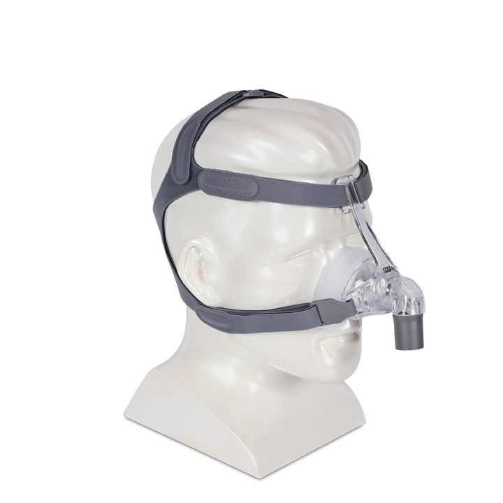 Eson Nasal CPAP Mask
