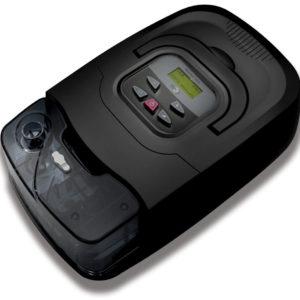 RESmart Auto CPAP Machine