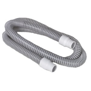Respironics Flexible Tubing