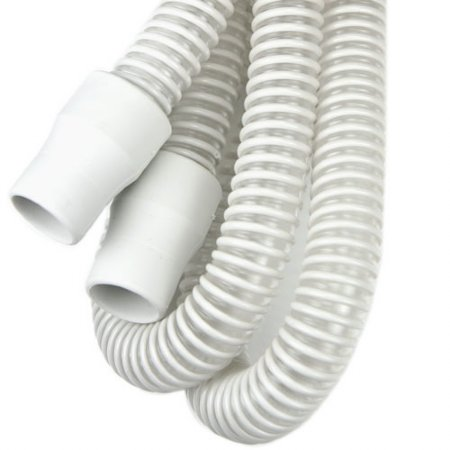 Respironics Performance Tubing