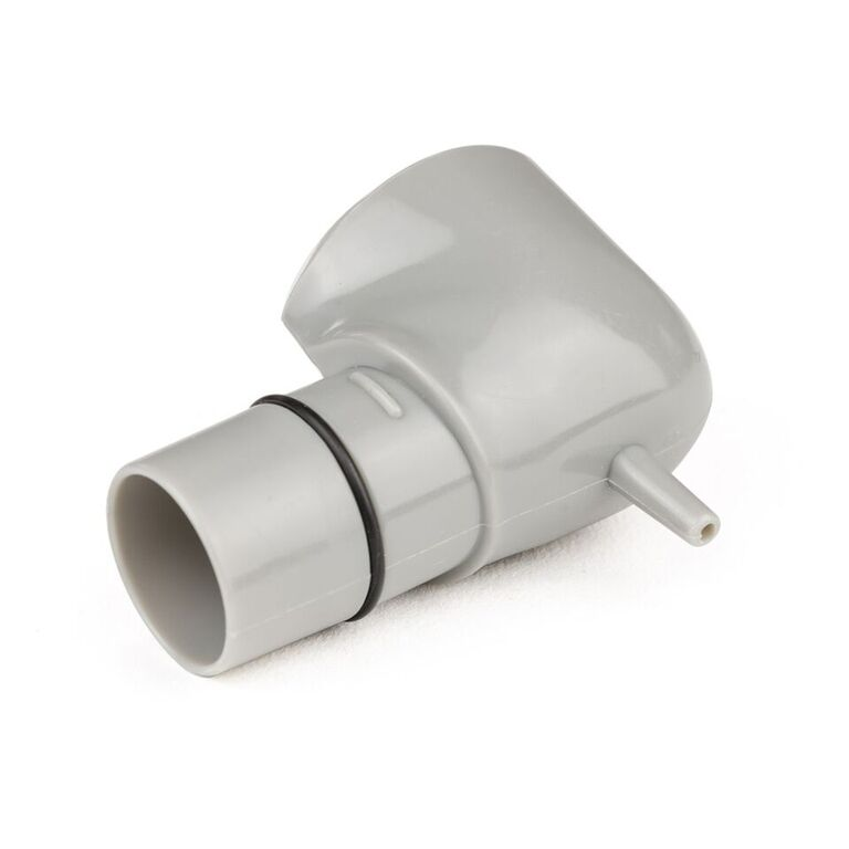 SoClean Adapter for Fisher and Paykel Icon