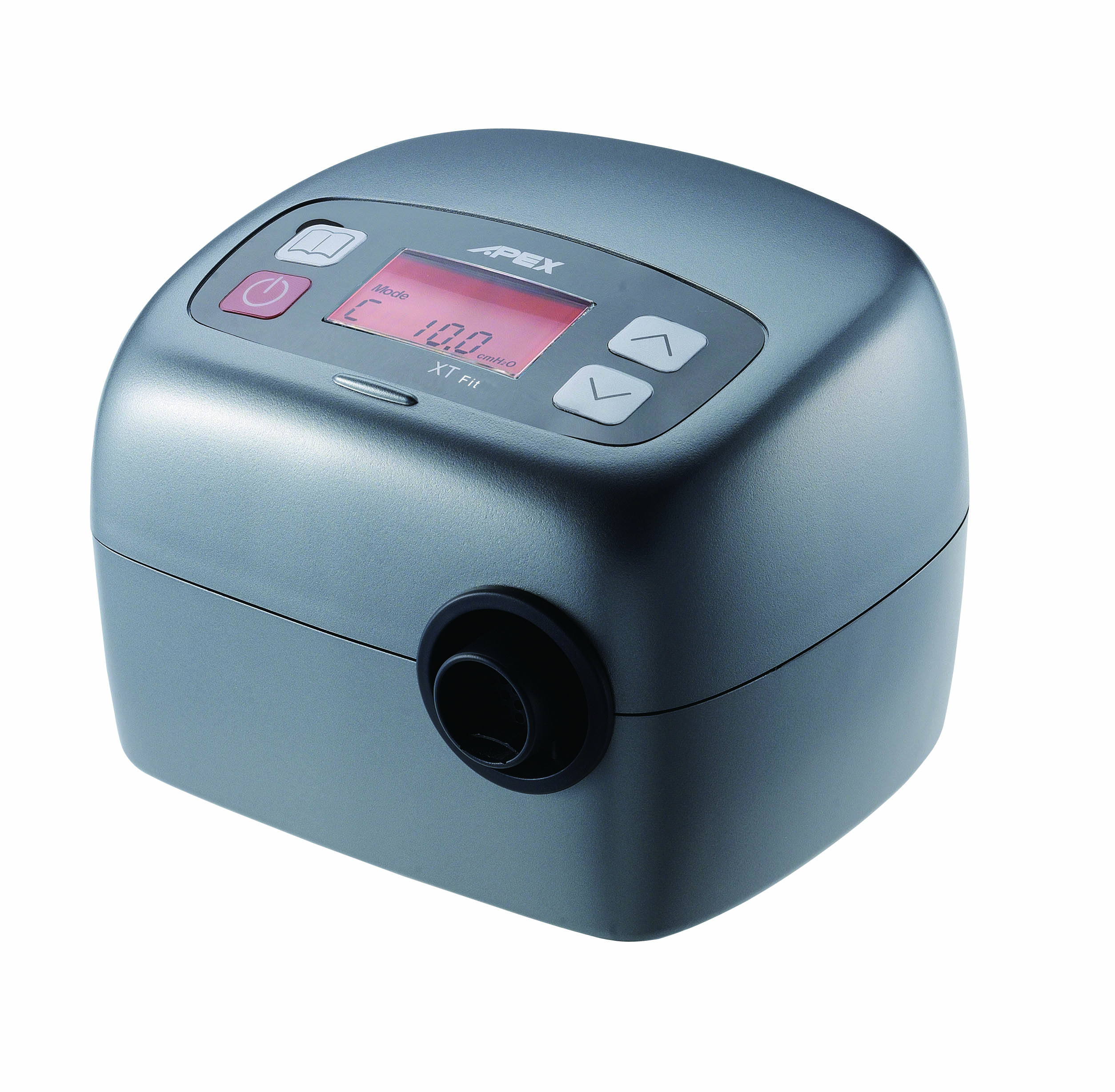 XT Fit Travel Size CPAP Machine