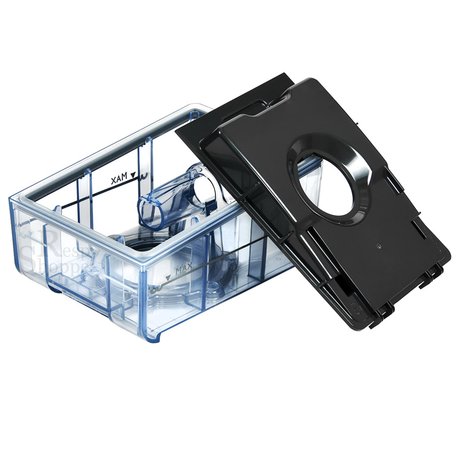 pr-system-one-water-reservoir-1063785