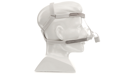 Pico Nasal Cpap Mask 2