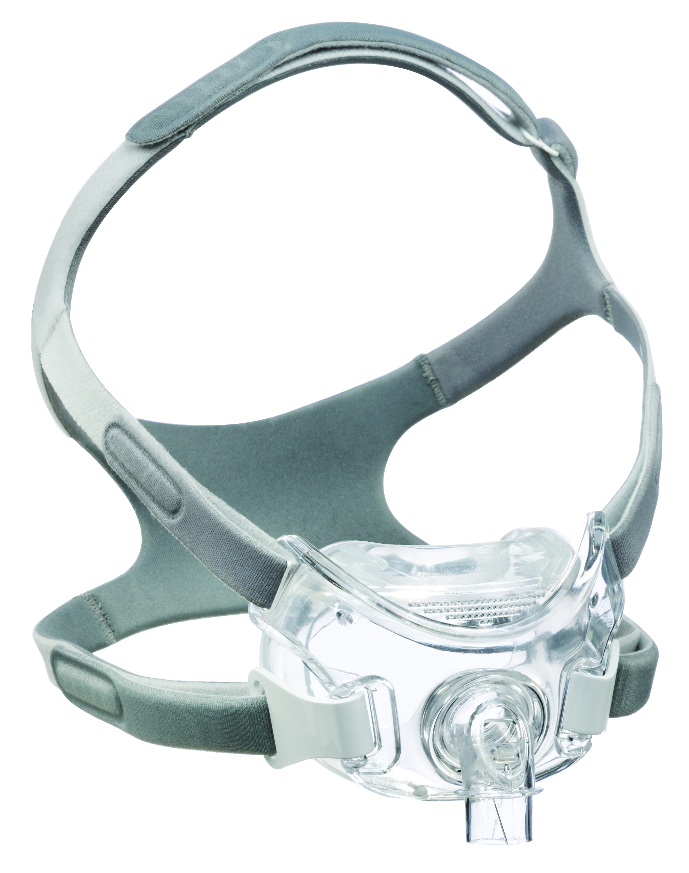 Respironics Amara View CPAP Mask 2