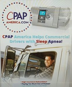 CPAP Booklet Cover 1