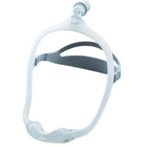 dreamwear-nasal-cpap-mask1