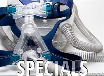 online store 3ce36 c1a71 Sleep Apnea Supplies and Testing   CPAP America