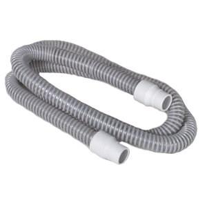 respironics-flexible-tubing
